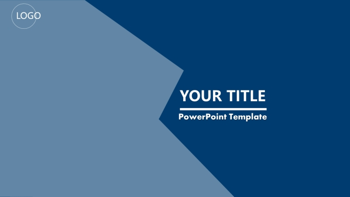 Wps Template Free Download Writer Presentation