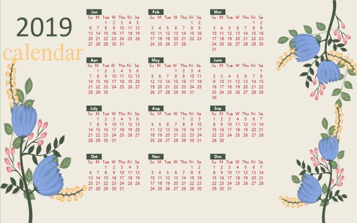 2019_calendar.xlsx