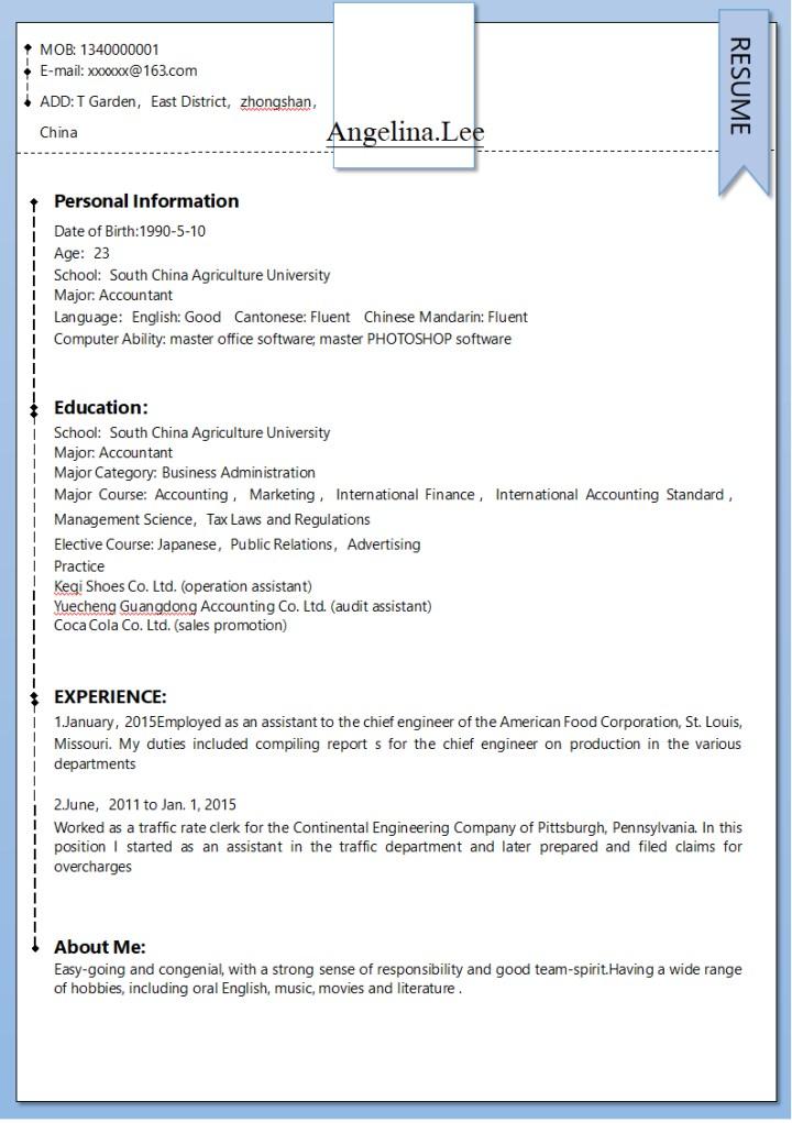 WPS Template - Free Download Writer, Presentation