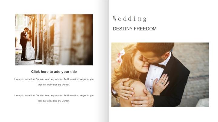 Wedding Photo Album.pptx