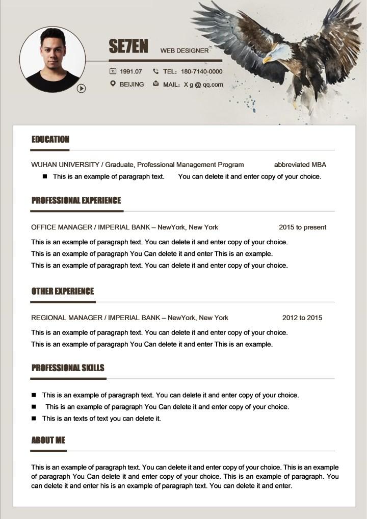 Eagle Resume.docx