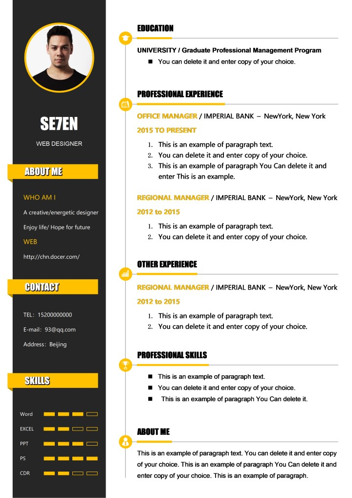 Colorful Resume.docx