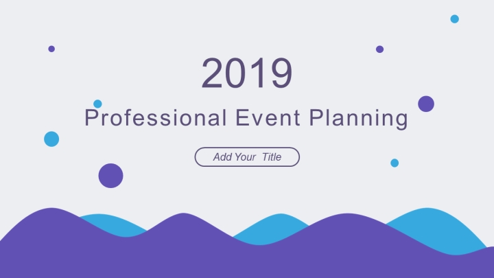 Professional Event Planning.pptx