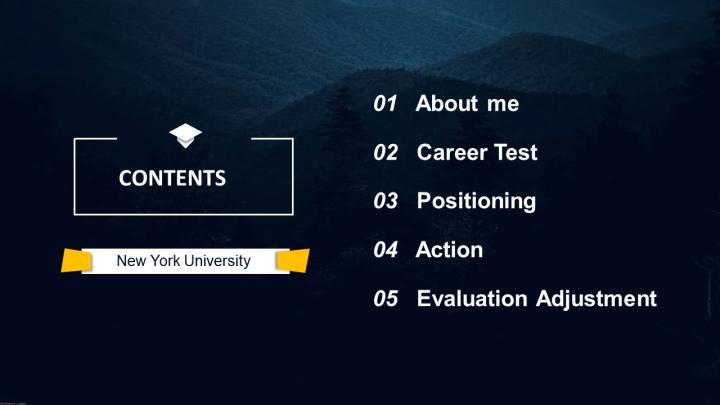 Professional Black Career planning.pptx