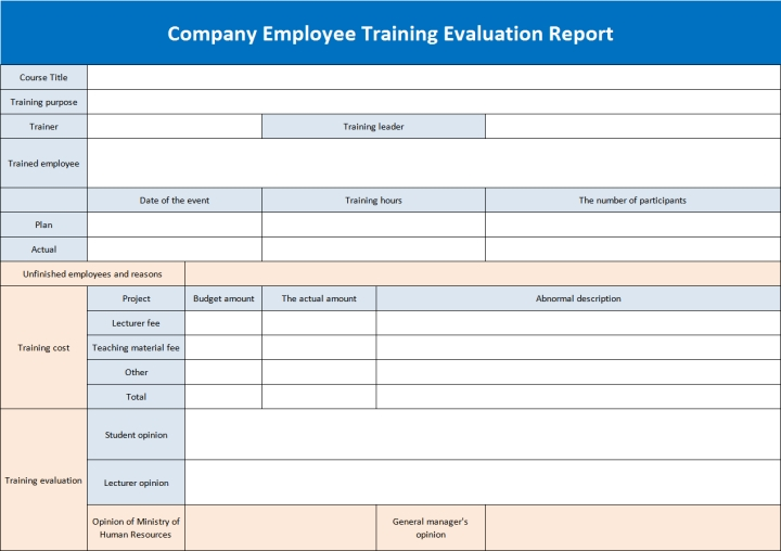 Employee Training Schedule Template Excel from d4z1onkegyrs5.cloudfront.net