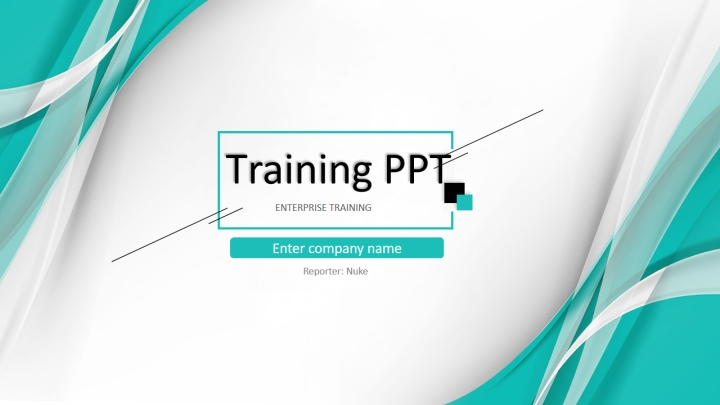 Powerpoint Training Template from d4z1onkegyrs5.cloudfront.net