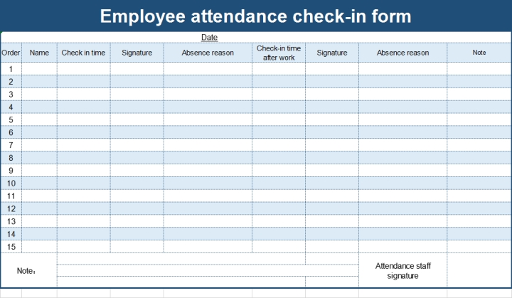 Employee Sign In Sheet Template from d4z1onkegyrs5.cloudfront.net