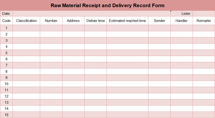 Delivery Receipt Form from d4z1onkegyrs5.cloudfront.net