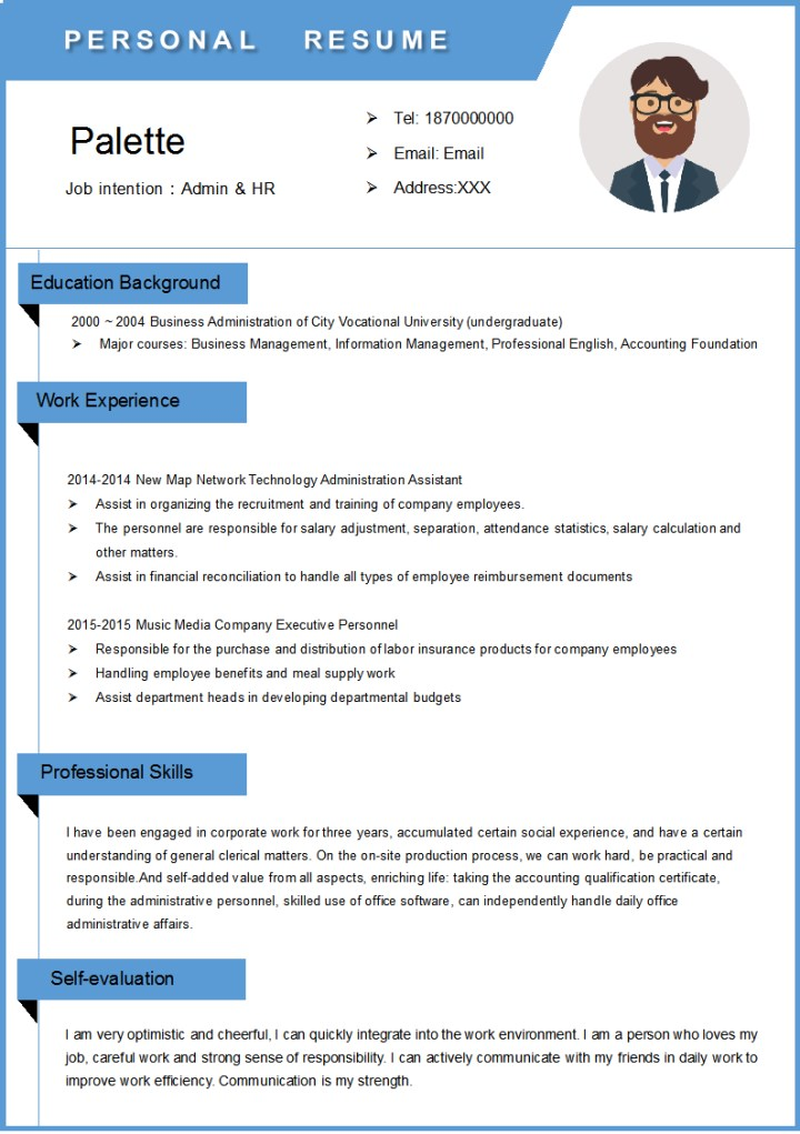 WPS Template - Free Download Writer, Presentation & Spreadsheet