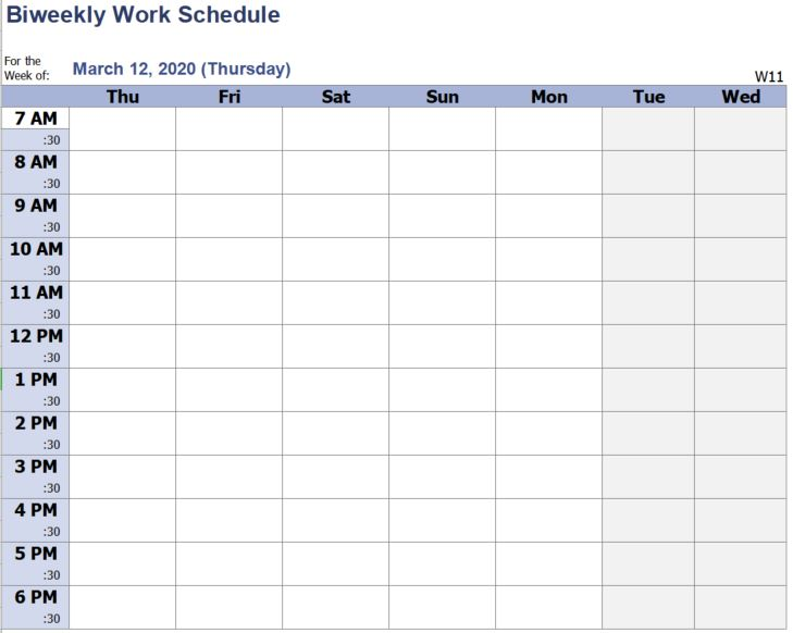 4 Week Schedule Template from d4z1onkegyrs5.cloudfront.net