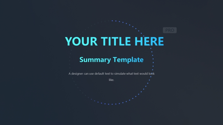 WPS Template - Free Download Writer, Presentation