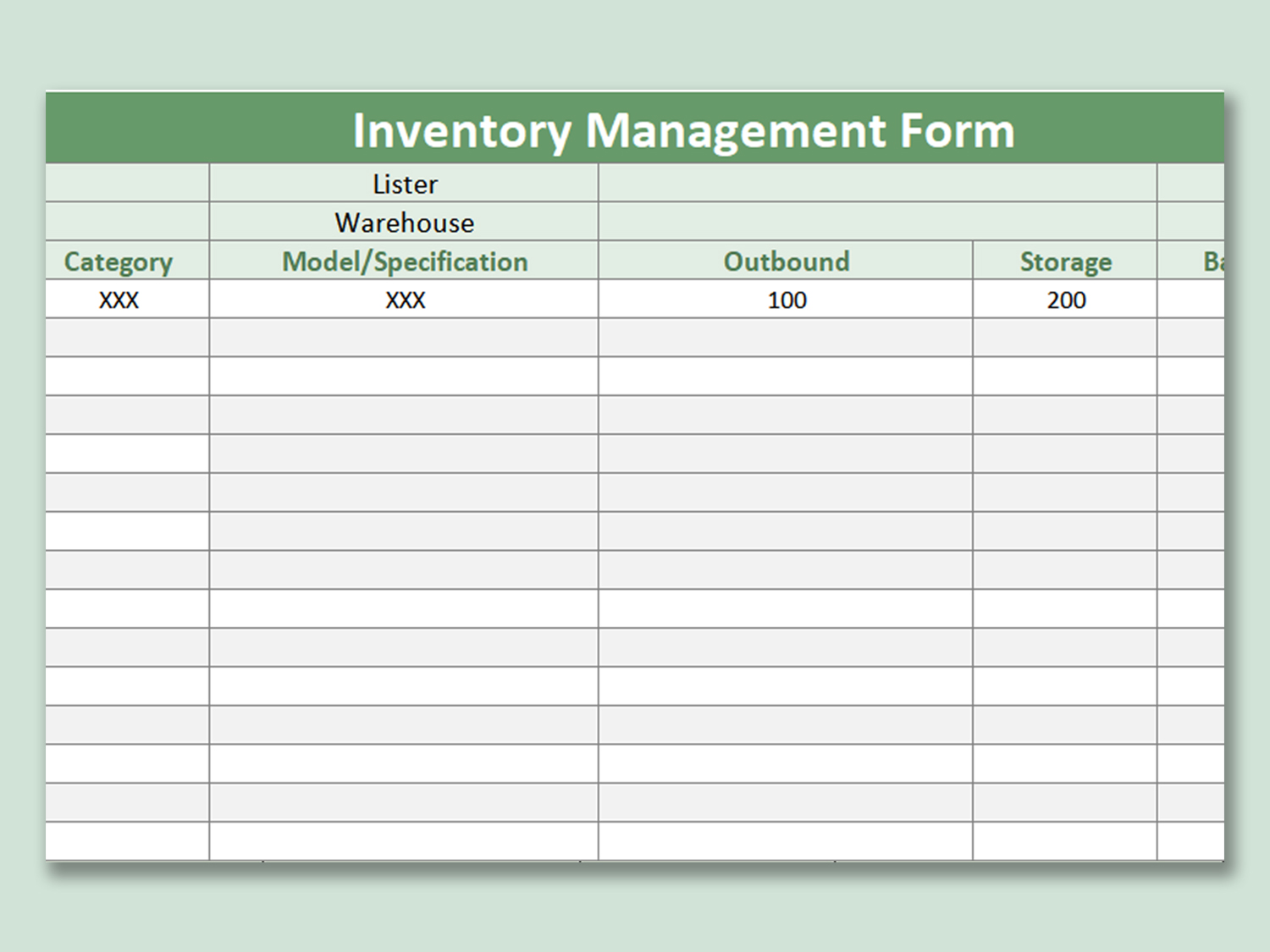 Inventory Tracking Template from d4z1onkegyrs5.cloudfront.net