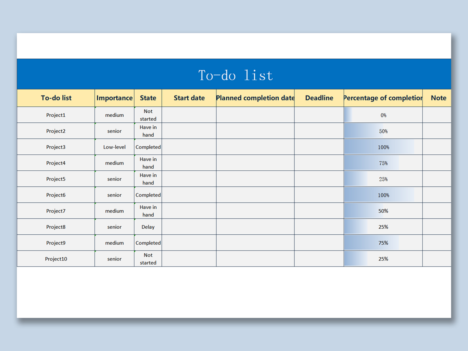 Task To Do List Template from d4z1onkegyrs5.cloudfront.net