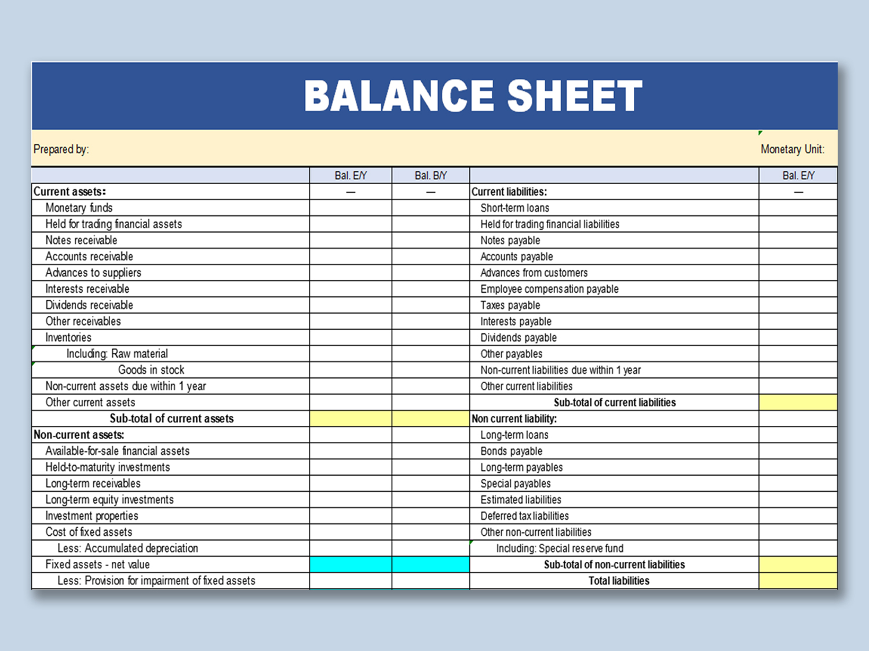 Balance Sheet Template Xls from d4z1onkegyrs5.cloudfront.net