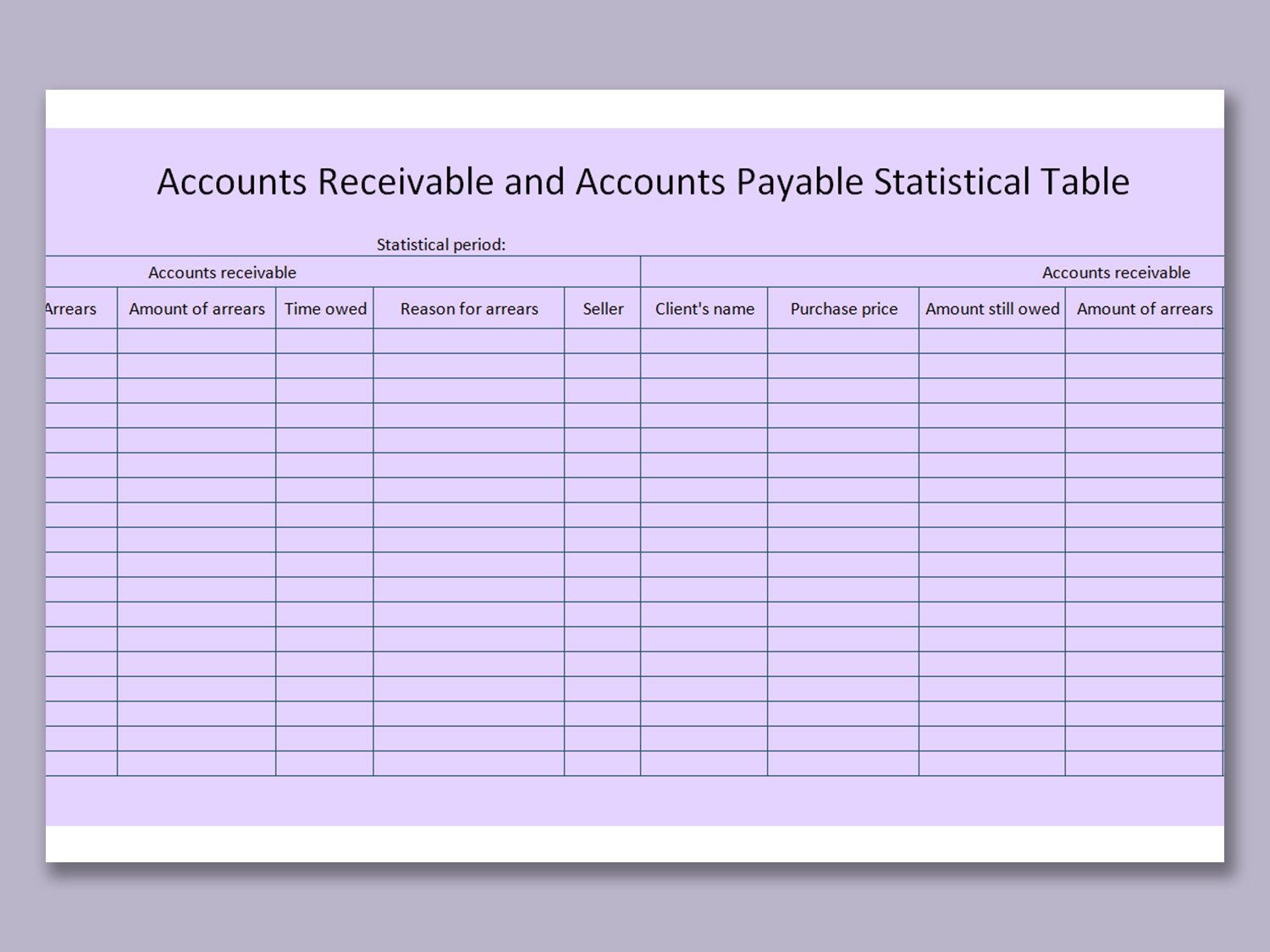Account Payable Spreadsheet Template from d4z1onkegyrs5.cloudfront.net