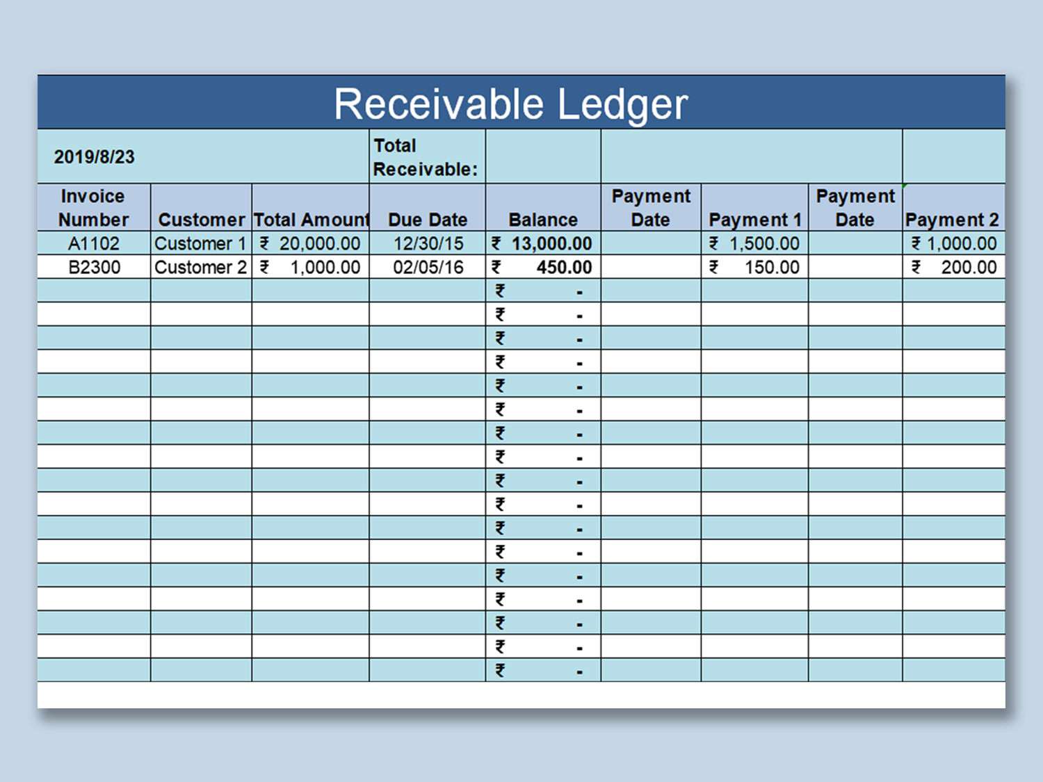 Accounts Payable Ledger Template from d4z1onkegyrs5.cloudfront.net