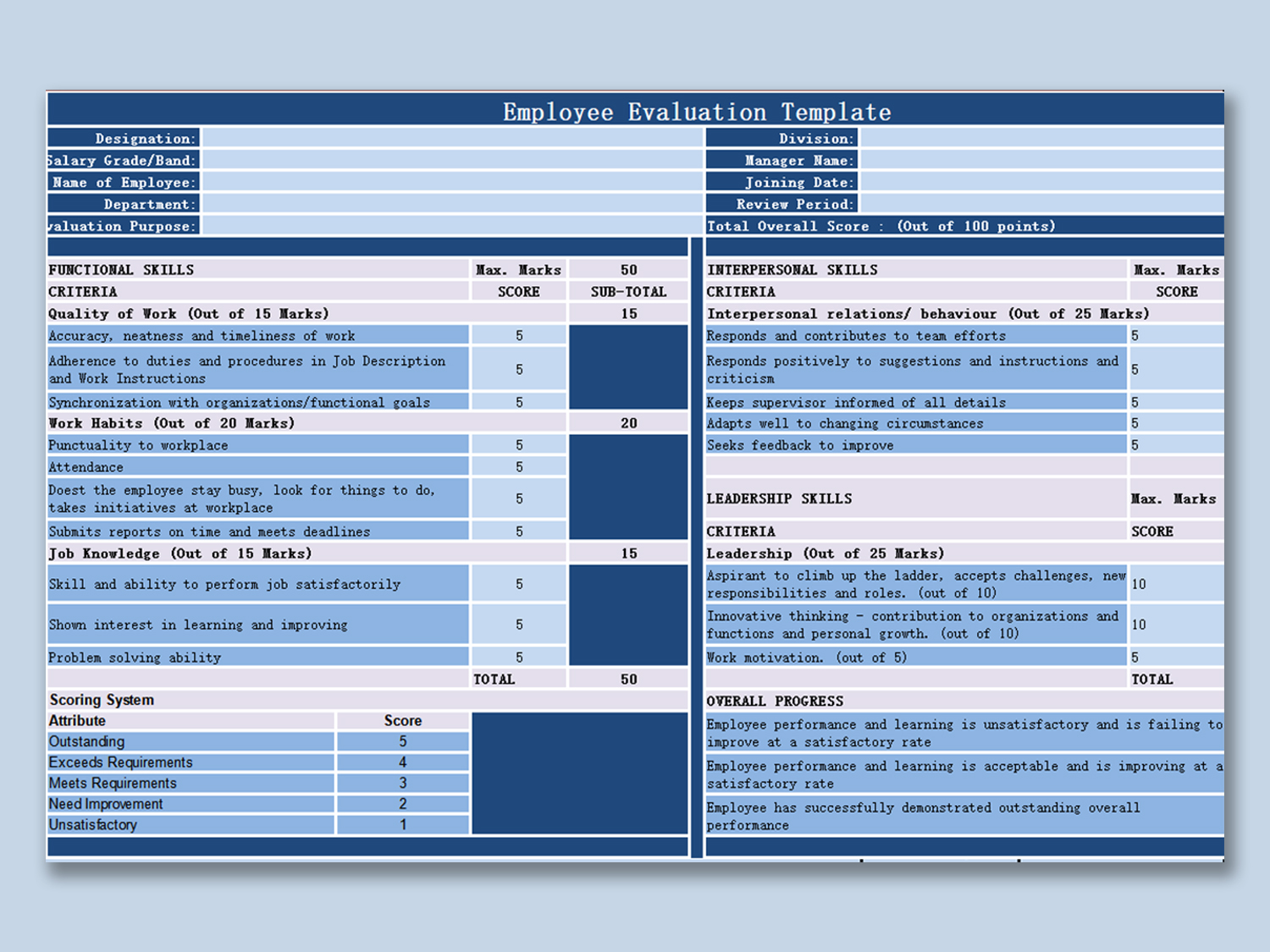 Employee Spreadsheet Template from d4z1onkegyrs5.cloudfront.net