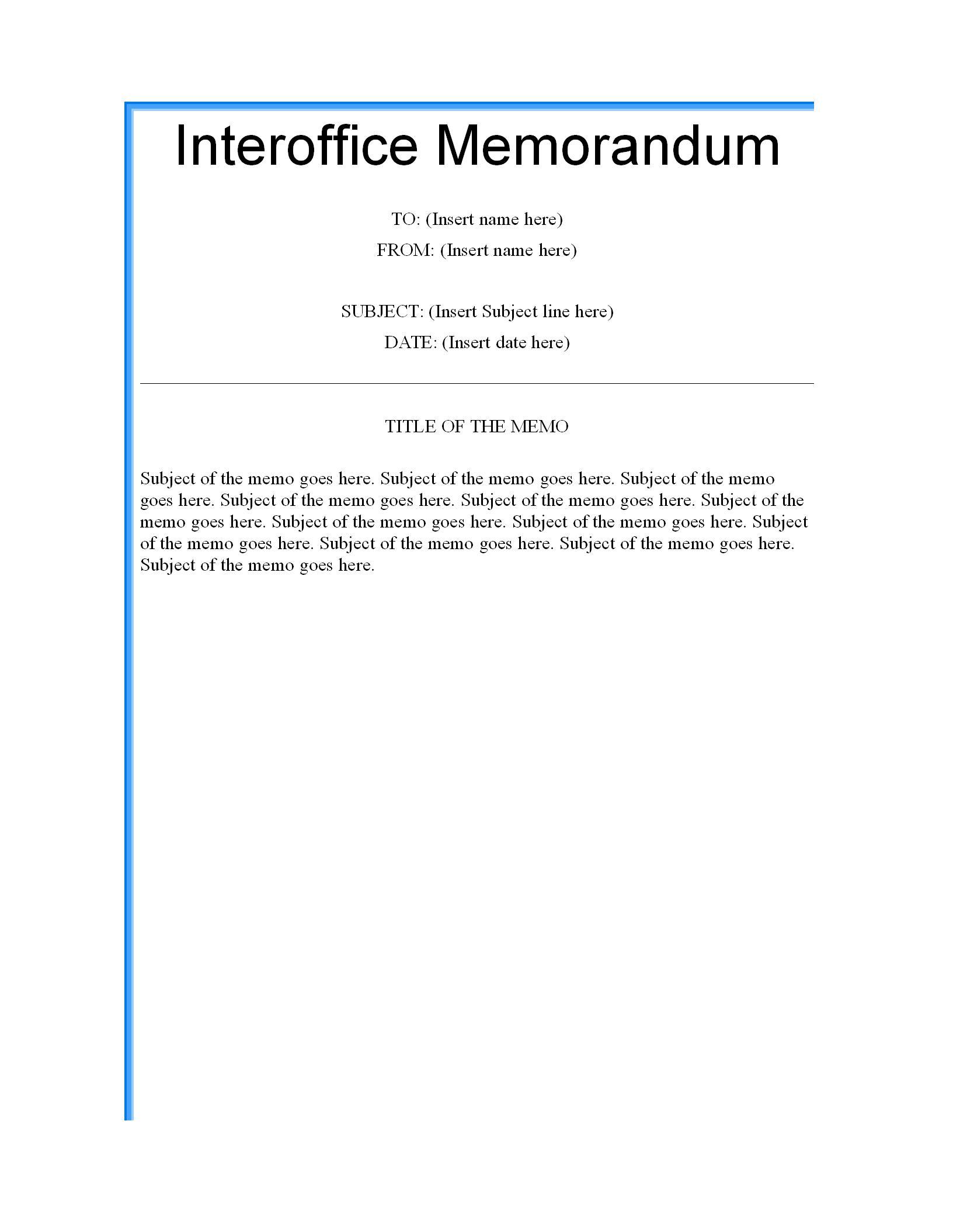 Memorandum Format Template from d4z1onkegyrs5.cloudfront.net