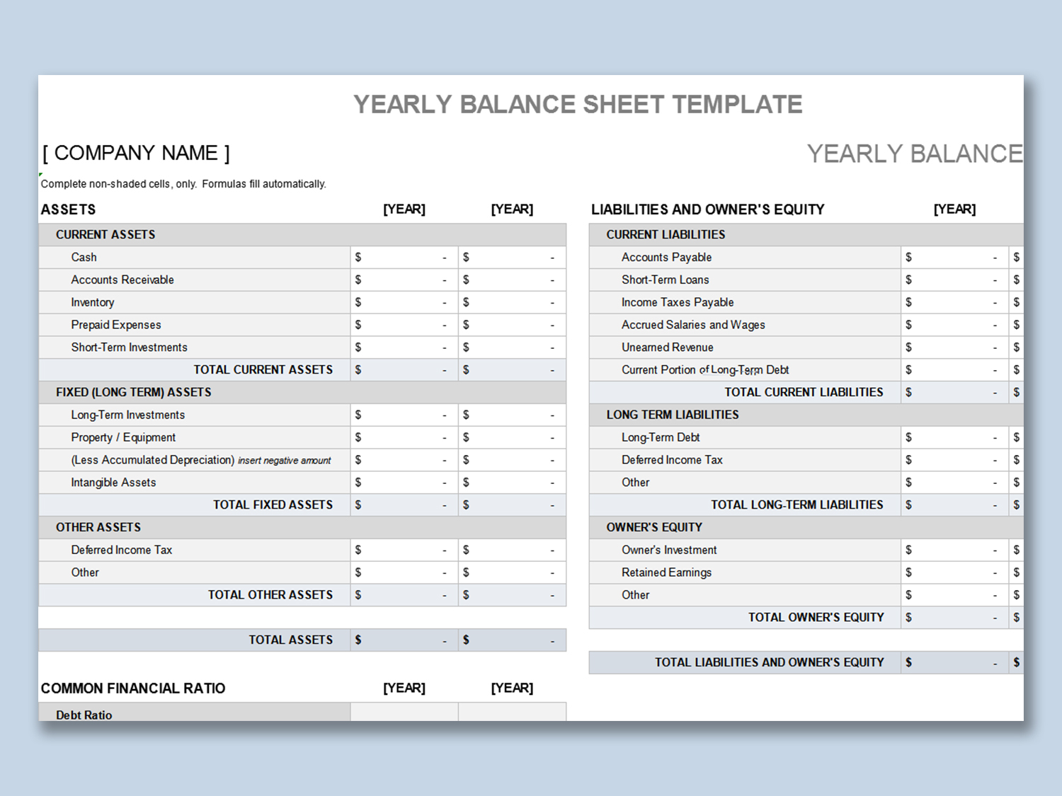 Prepaid Expenses Excel Template from d4z1onkegyrs5.cloudfront.net