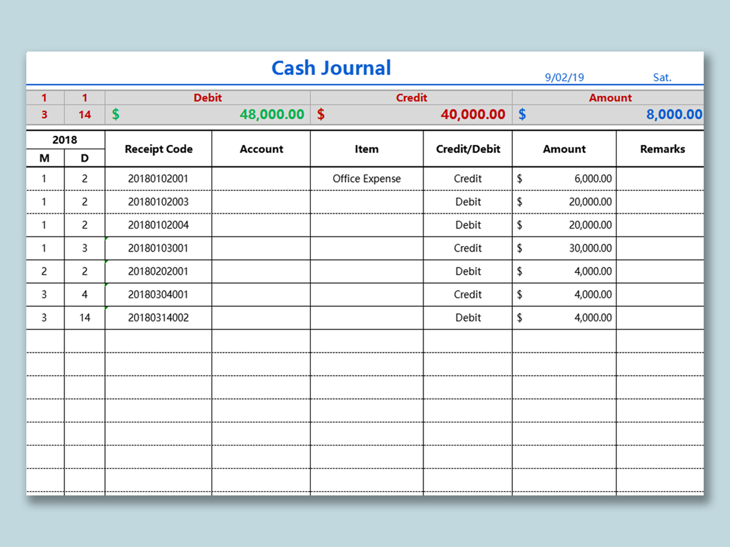 Template For Billing Statement from d4z1onkegyrs5.cloudfront.net