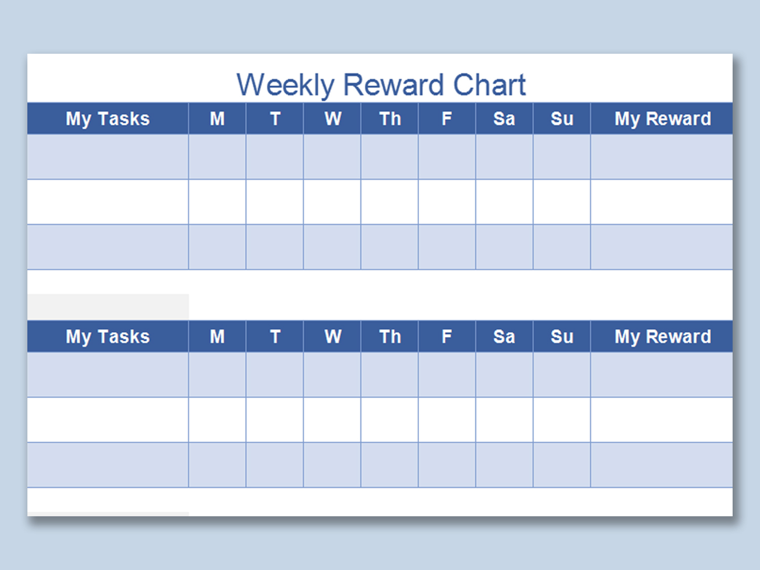 Wps Template Free Download Writer Presentation Spreadsheet Templates