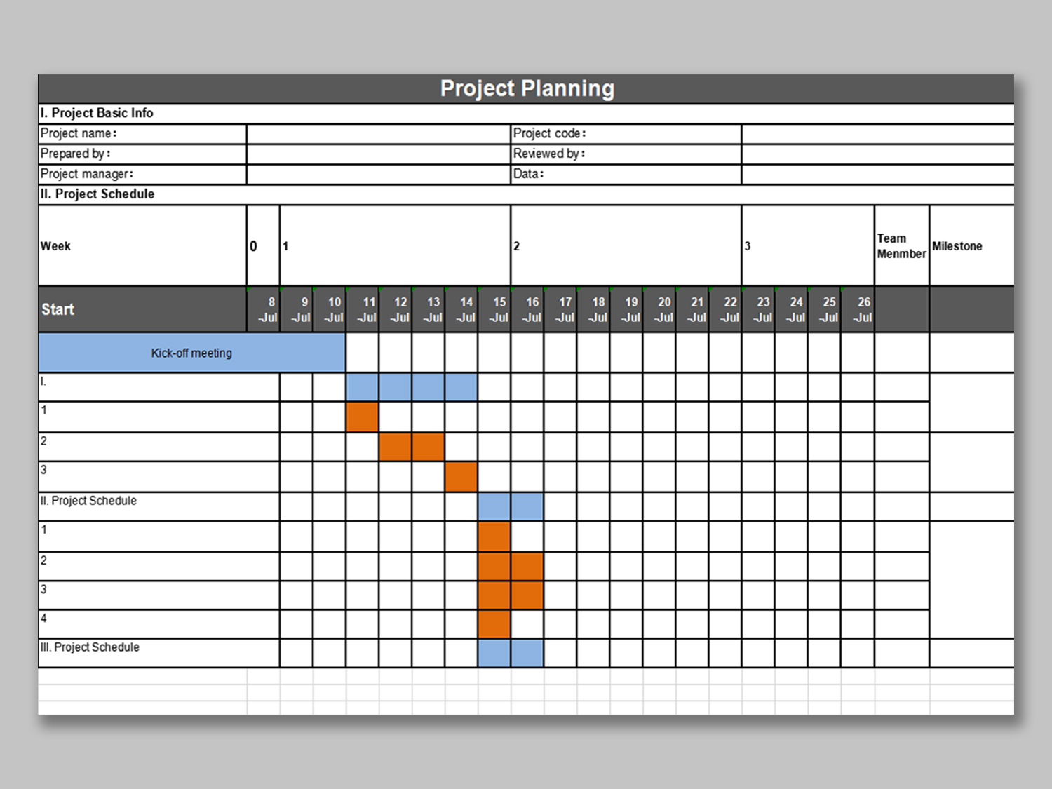 Microsoft Excel Project Planner Template from d4z1onkegyrs5.cloudfront.net