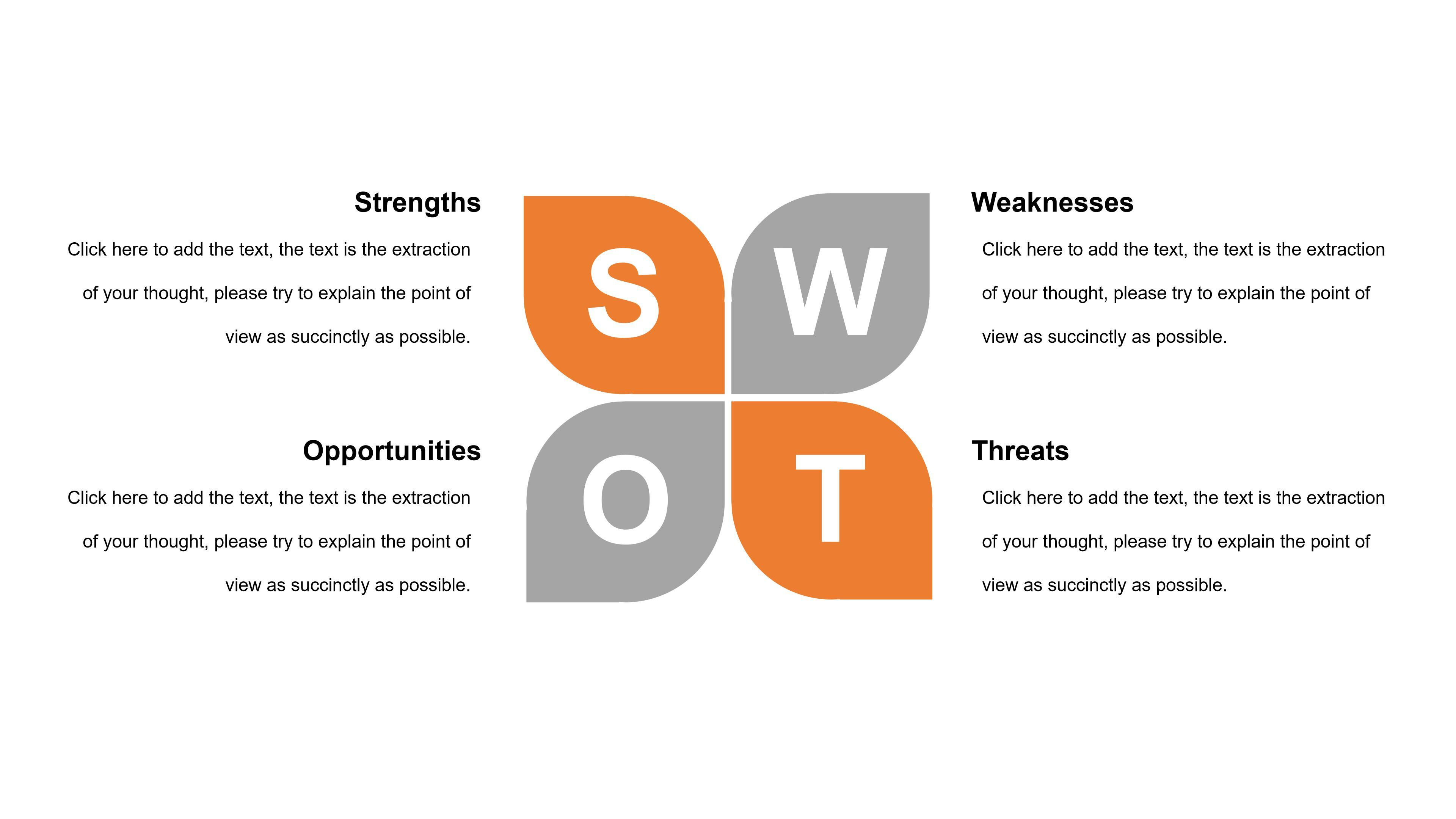 Ms Word Swot Analysis Template from d4z1onkegyrs5.cloudfront.net