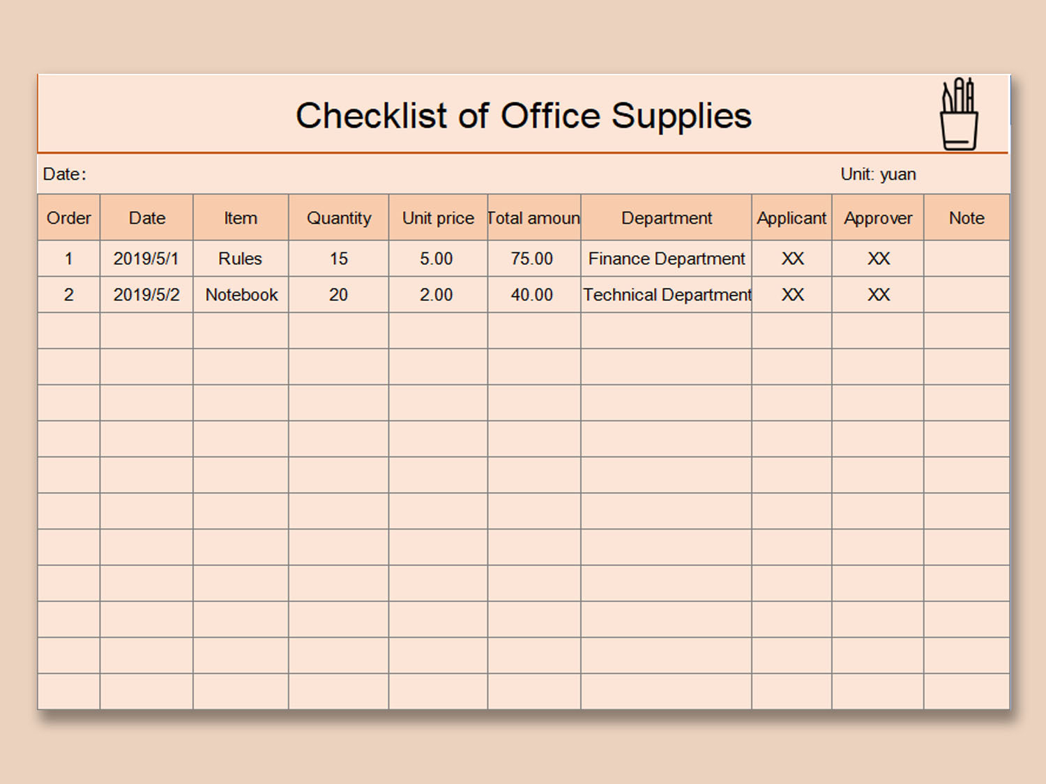 Office Template Download from d4z1onkegyrs5.cloudfront.net