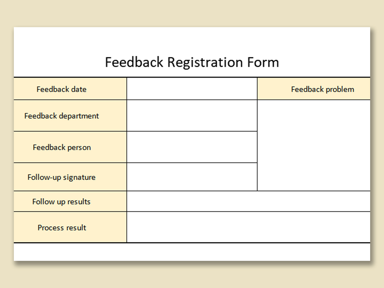 Follow Up Form Template from d4z1onkegyrs5.cloudfront.net
