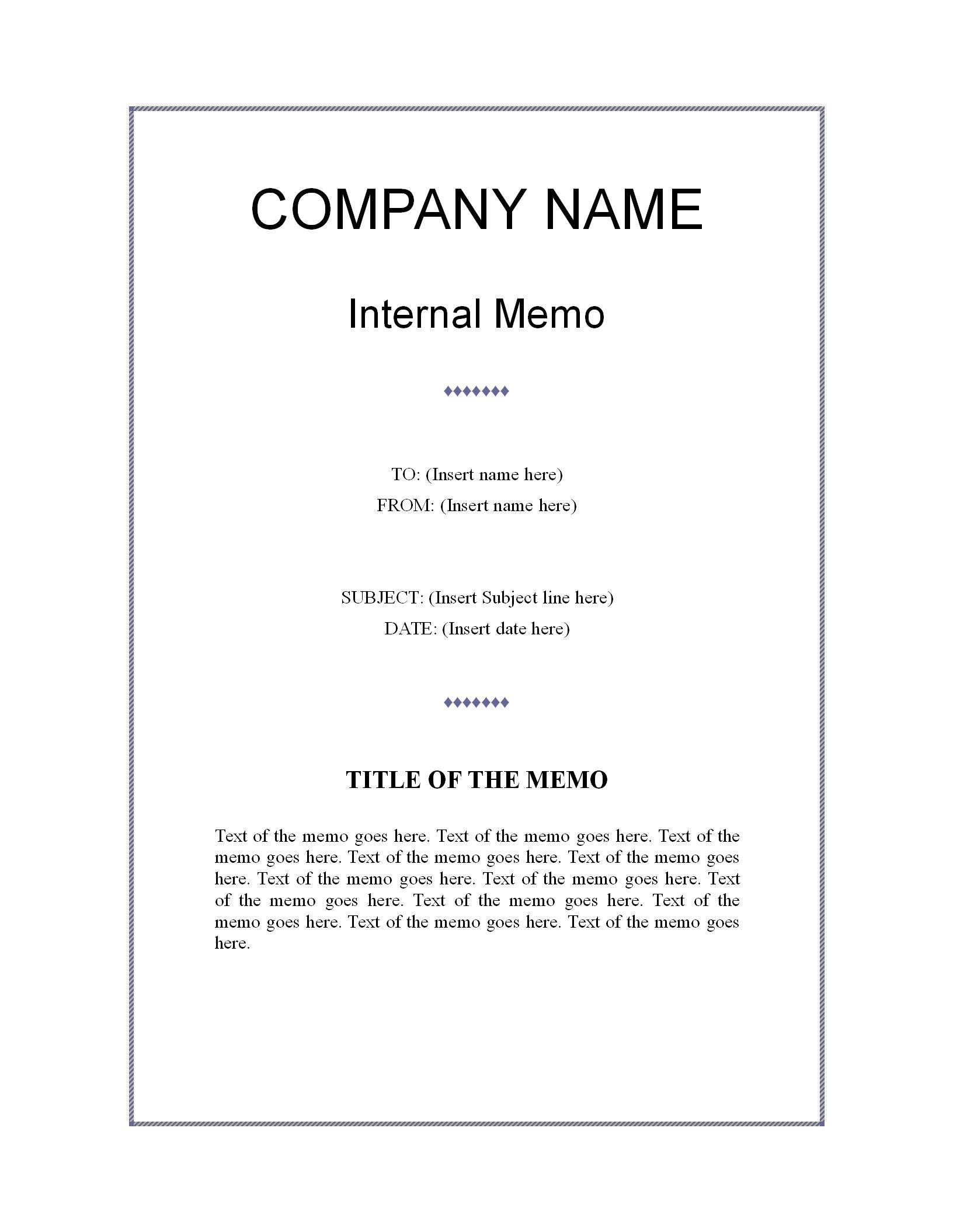 Internal Memo Template from d4z1onkegyrs5.cloudfront.net