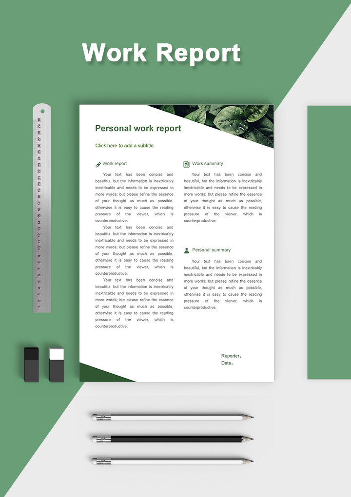 Work Report Template from d4z1onkegyrs5.cloudfront.net