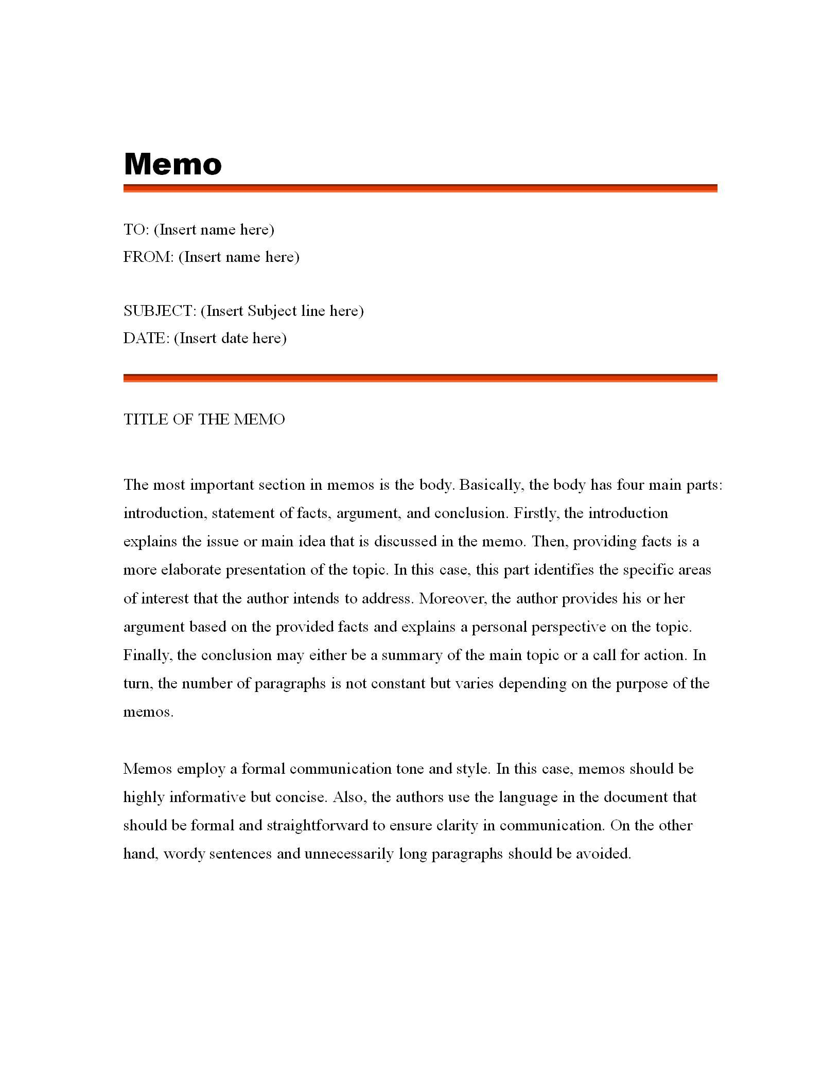 Memo Template Download from d4z1onkegyrs5.cloudfront.net