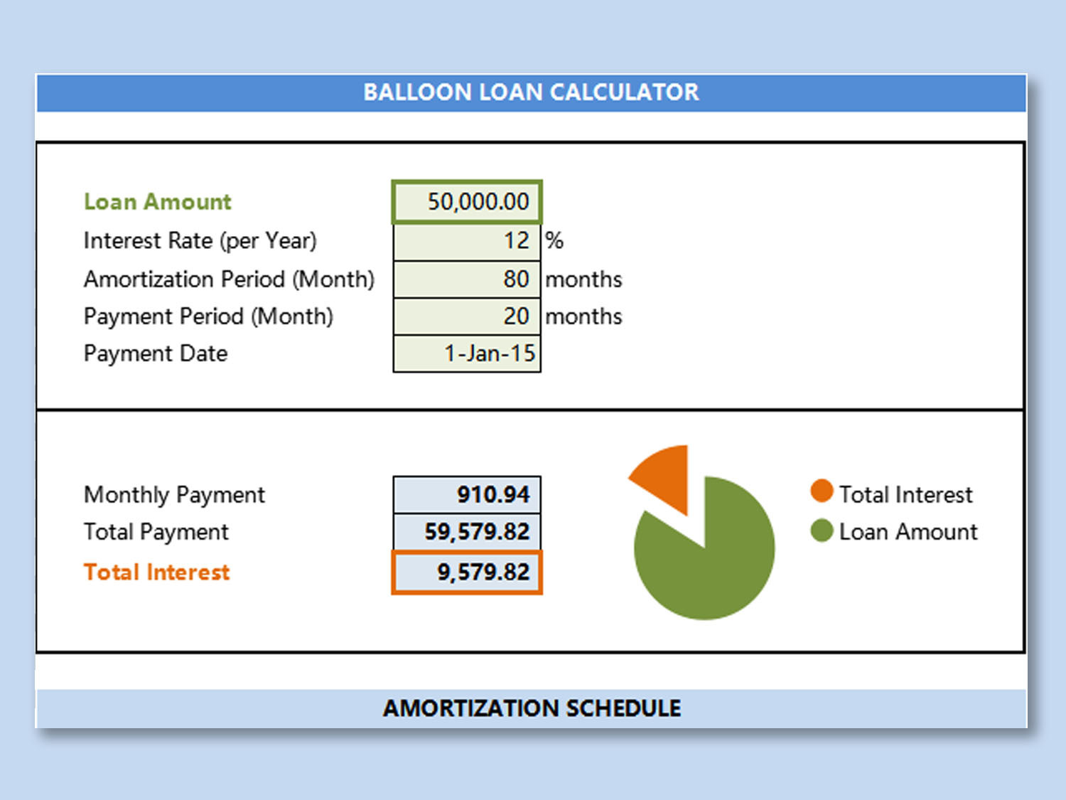 Mortgage Payoff Statement Template Download from d4z1onkegyrs5.cloudfront.net