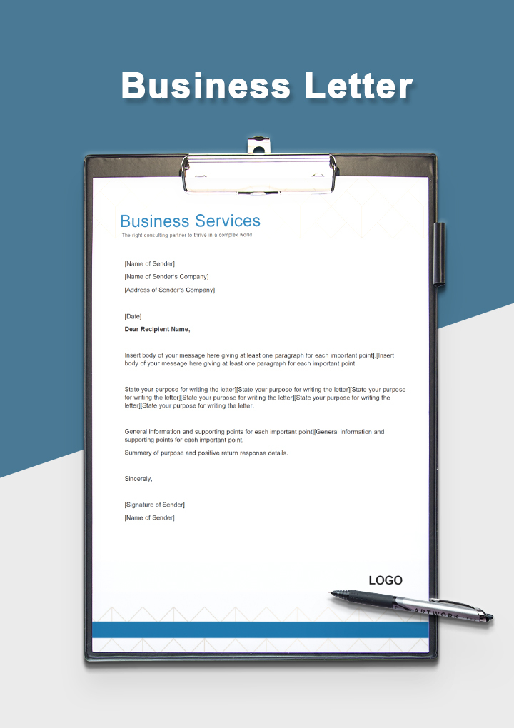 Official Business Letter Template from d4z1onkegyrs5.cloudfront.net