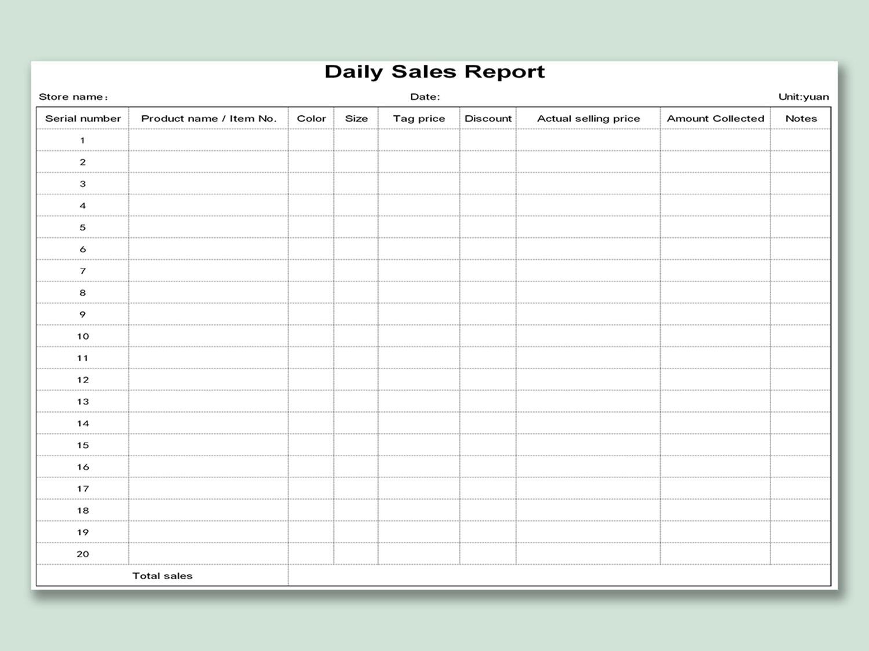 Wps Template Free Download Writer Presentation Spreadsheet Templates