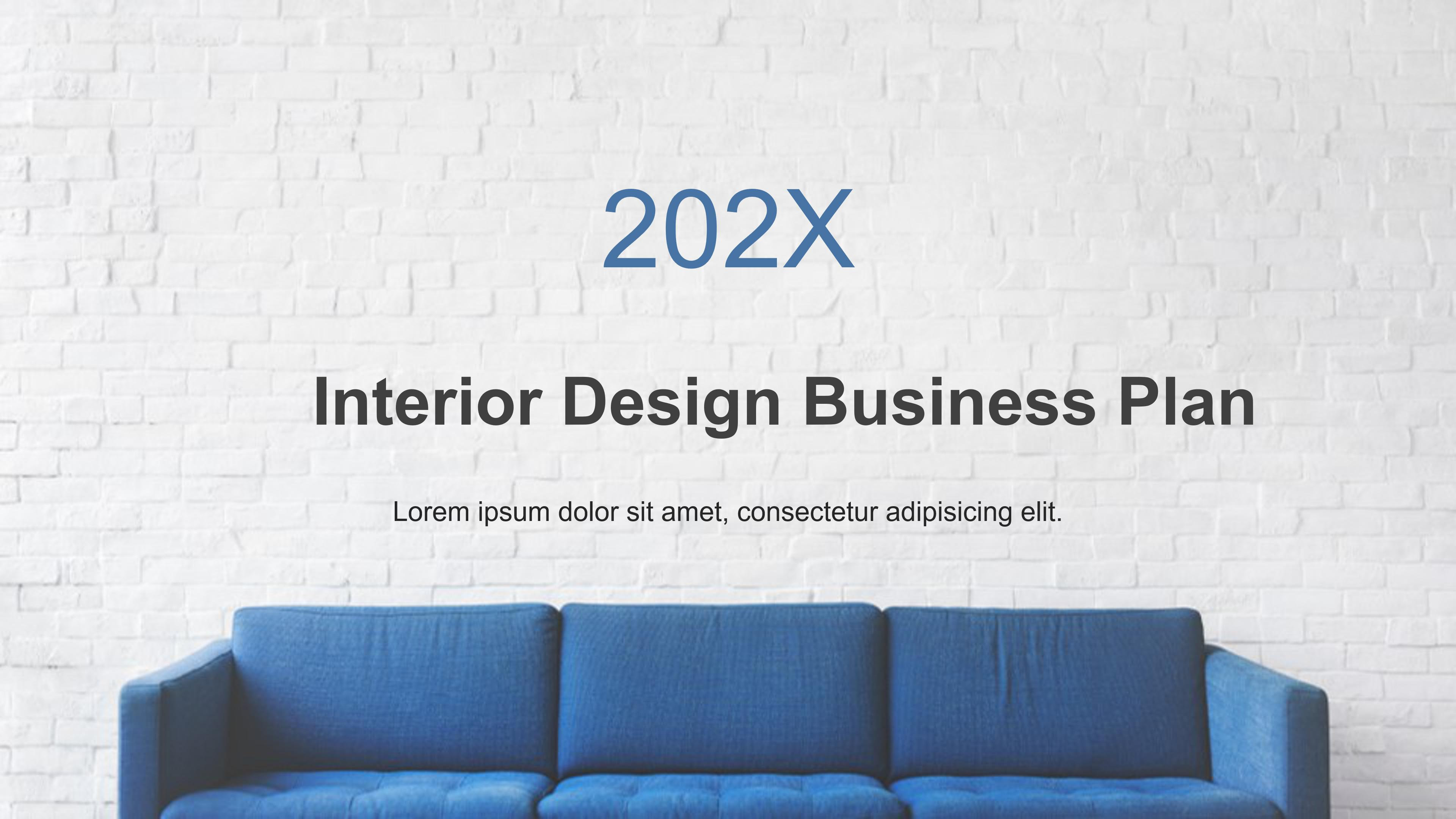 Interior Design Template Free from d4z1onkegyrs5.cloudfront.net