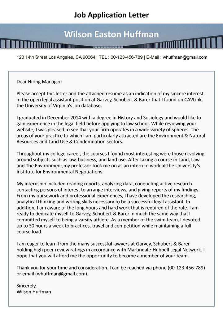 Letter For Job Applying from d4z1onkegyrs5.cloudfront.net