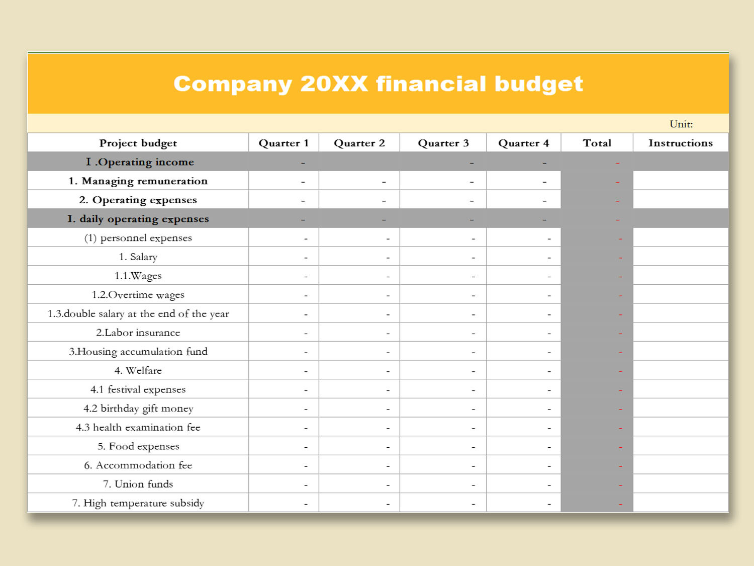 Operating Expenses Template from d4z1onkegyrs5.cloudfront.net